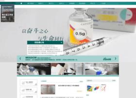 dbano.com
