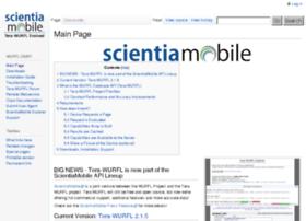 dbapi.scientiamobile.com