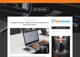dbasquare.com
