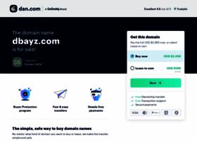 dbayz.com