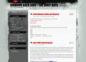 dbbmx.wordpress.com