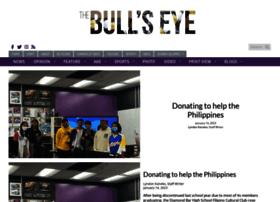 dbbullseye.com