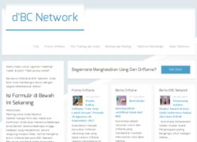 dbc-network.biz