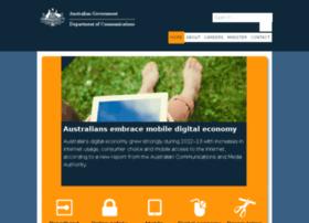 dbcde.gov.au