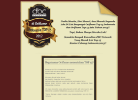 dbcn-top15.com