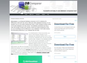 dbcomparer.com
