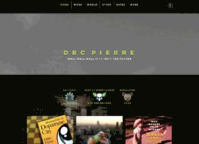 dbcpierre.com