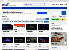 dbcut.com