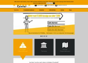 dbd-center.de