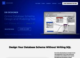dbdesigner.net