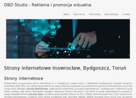 dbdstudio.com.pl
