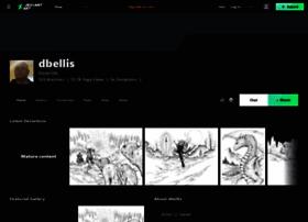 dbellis.deviantart.com