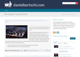 dbertschi.hs-sites.com