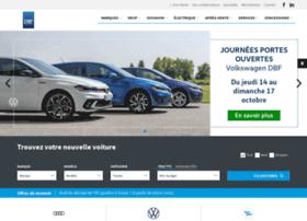dbf-autos.fr