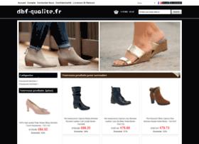 dbf-qualite.fr