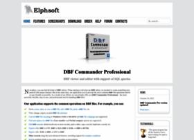dbf-software.com