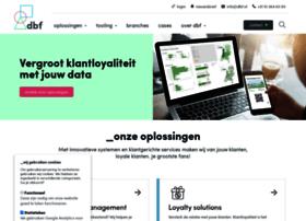 dbf.nl