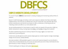 dbfcs.co.uk