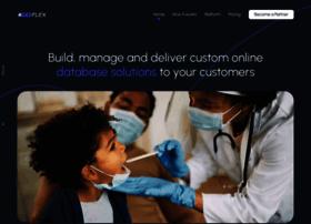 dbflex.net