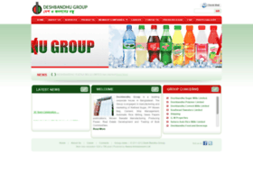 dbg.com.bd