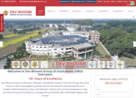 dbgidoon.com