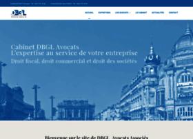 dbgl-avocats.com