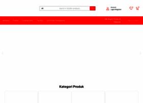 dbi-online.com