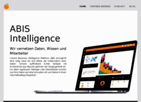 dbi-solutions.de
