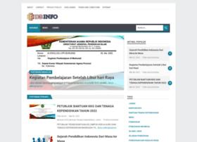 dbinfoblog.com