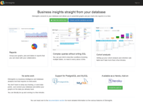 dbinsights-production.doctolib.fr