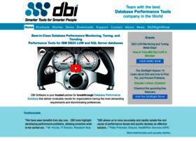 dbisoftware.com