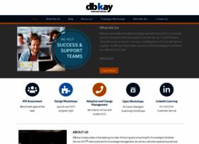 dbkay.com