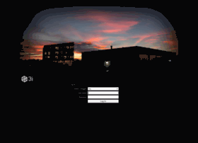dbks.intelligent-imaging.com