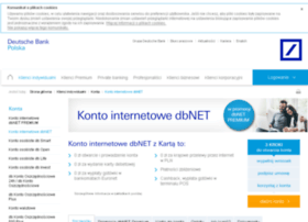 dbnet24.pl