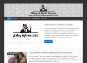 dborrallo.wordpress.com