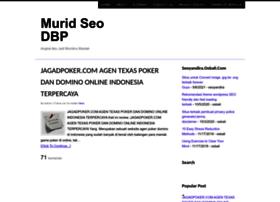 dbp-ku.blogspot.com