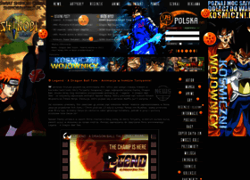 dbpolska.net