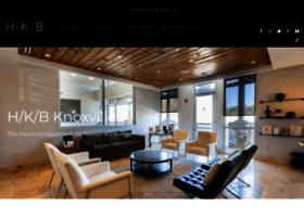 dbreath.com