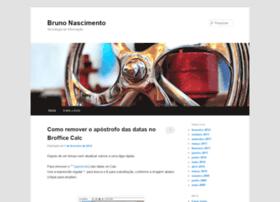 dbrunonascimento.com.br