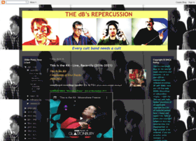 dbs-repercussion.blogspot.fr