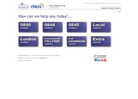 dbs-uk.co.uk