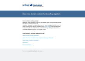 dbserver.archmatic.de