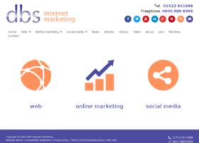 dbsim.dbswebsites.co.uk