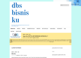 dbskg.wordpress.com