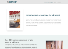 dbstop.com