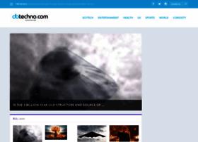 dbtechno.com