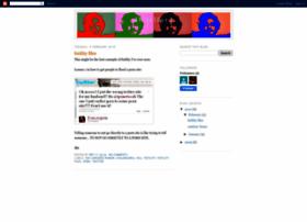 dbtelford.blogspot.com
