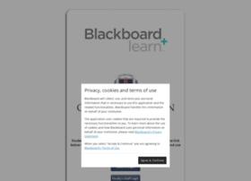 dbu.blackboard.com