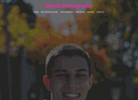 dbuckphotography.com