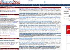 dbusinessnews.com